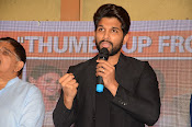srirastu subhamastu success meet-thumbnail-17