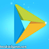 You Tv Player Full Apk Android- Ver Series y Peliculas en Android Gratis