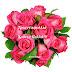 Τριανταφυλλιά , Τριανταφυλλένια  Χρόνια Πολλά!........giortazo.gr