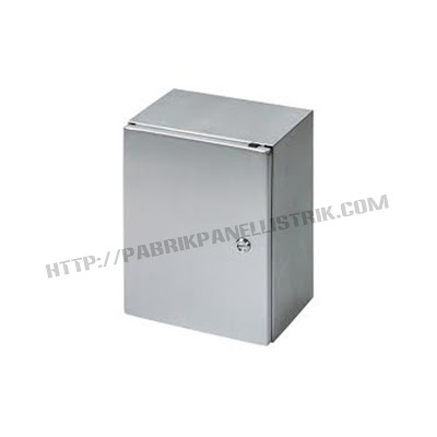 Produsen Box Panel Listrik Sulawesi
