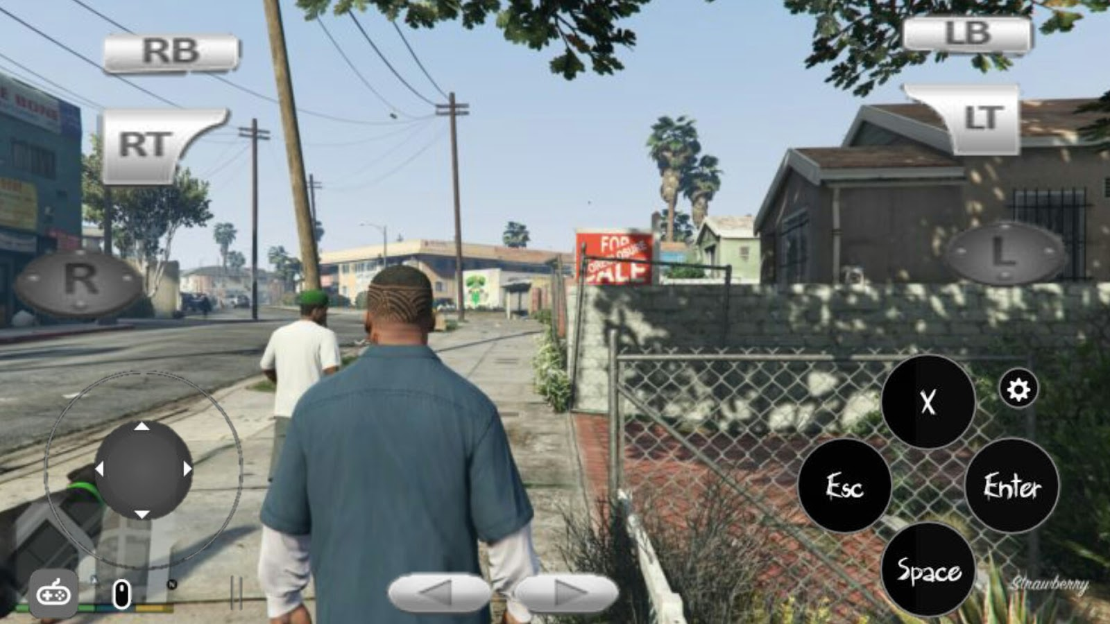 By Photo Congress || Download Gta 5 Android No Verify