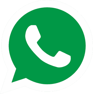cara memakai whatsapps tanpa nomor hp wow luarbiasa kini kita sanggup WA tanpa no hp