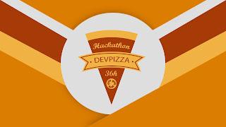 maraton programistyczny, hackathon