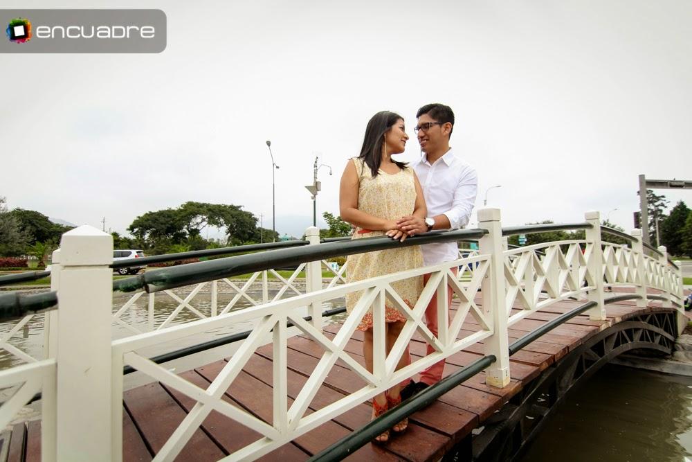 sesion fotos pre boda peru