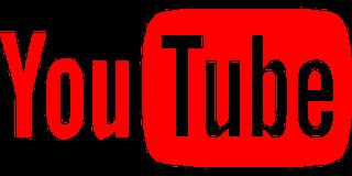 Studi Kasus YouTube | 4 Manfaat Kolaborasi