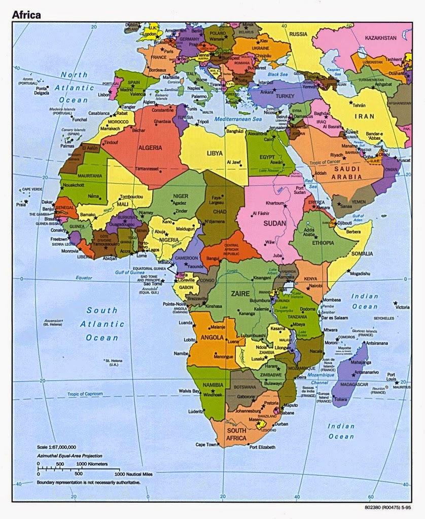 Yang Disebut Benua Hitam Adalah : disebut, benua, hitam, adalah, KazuyaFunSite:, Sebutan, Benua, Berdasarkan, Warna, Alasannya