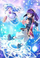 Merc Storia: Mukiryoku no Shonen to Bin no Naka no Shoujo