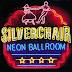 Encarte: Silverchair - Neon Ballroom