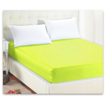 sprei waterproof solo