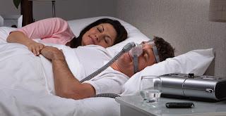 Encontre produtos CPAP para apneia do sono, terapia respiratória, oxigenoterapia, ventilação domiciliar e hospitalar na CPAPCARE