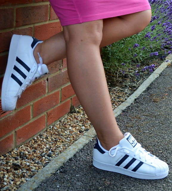 Adriana Style Blog, blog modowy Puławy, footway on-line shop, shoes on-line, Trainers, Adidas Originals, Moda, Fashion, sklep on-line, adidasy, zakupy