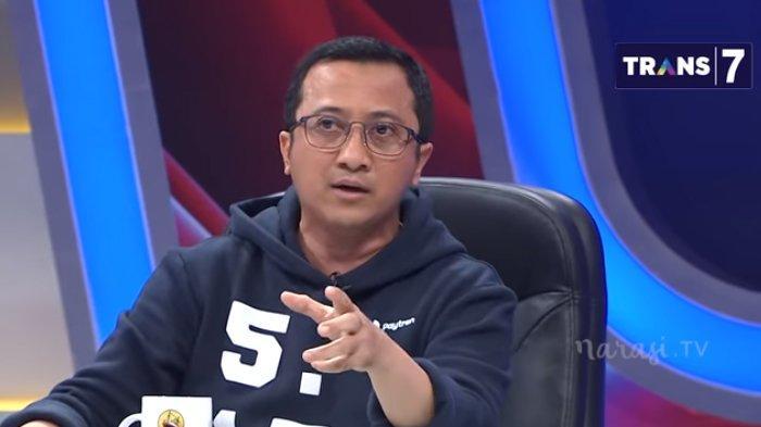 """Ust Yusuf Mansur Jadikan """"KataKita"""" Jadi Rujukan"""