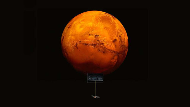 new-discovery-liquid-water-on-mars