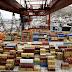 Υποχώρηση των ελληνικών εξαγωγών τον Ιανουάριο 2019
