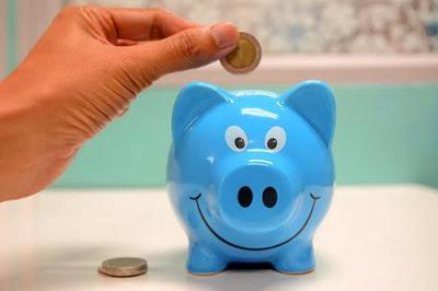 11 Cara Menghemat Uang Jajan Secara Simple