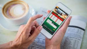 Today Sure Betting Predictions For August 28