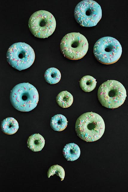 Donuts3_ct4u.jpg
