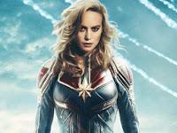 Daftar Film Bioskop yang Akan Tayang di Tahun 2019