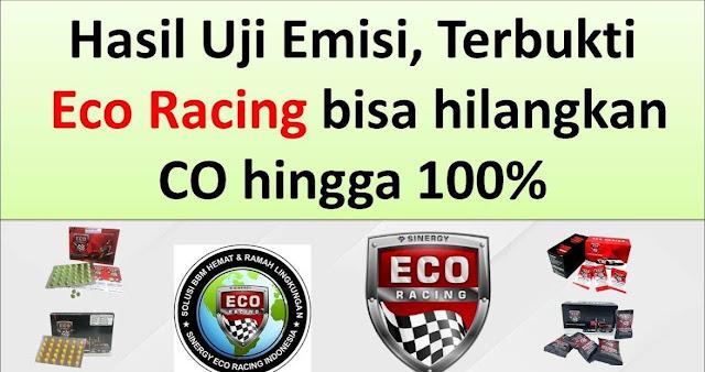 ecoracing, harga eco racing,manfaat eco racing, apa itu eco racing, apa itu ecoracing, produk eco racing, eco racing adalah, ecoracing adalah, eco racing sinergy, penghemat bbm, penghemat bbm mobil, pil penghemat bbm, penghemat bbm motor, penghemat bbm eco racing, eco racing bandung, eco racing terbuat dari apa, pil eco racing, eco racing penghemat bbm,   sinergy, sinergy-world, sinergy eco racing, sinergy mocash, sinergy world eco racing, sinergy eco racing login,