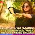 Tere Te Tera Pallu Na Sambhle Ft. Sheenam Kaitholic Remix By DJ Rahul Gautam