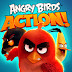 Angry Birds Action! v2.0.5 + Hack
