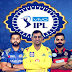 VIVO IPL 2020 Schedule : Full Schedule Of VIVO IPL 2020