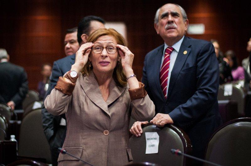 """Morena destapa cloaca de """"aviadores"""" en la Cámara de Diputados que cuestan miles de millones"""