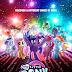 My Little Pony: The Movie (2017) HDRip 720p