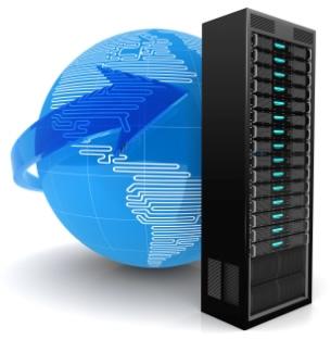 configuracion-seguridad-servidores-dedicados