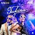Nsoki Feat. El Bruxo - Tukina (Afro Beat) [Download]