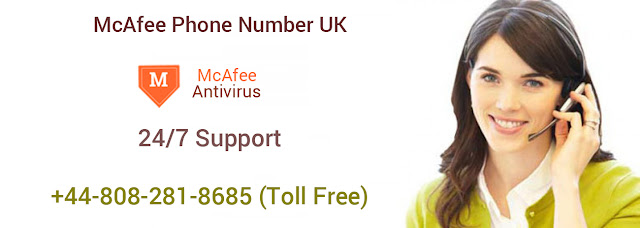 McAfee-Phone-Number-UK