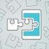 Cara Install Xposed Framework untuk Samsung Stock [TouchWiz UI]