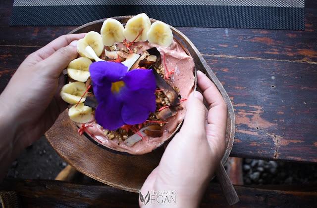 hayahay cafe menu