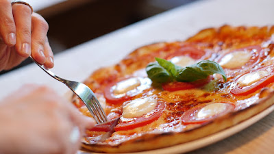 Pizzarias em Itapema
