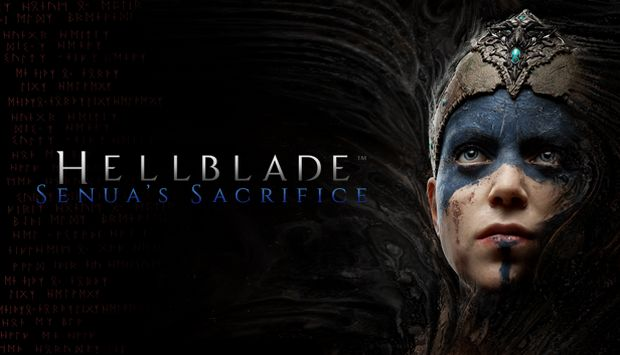 Hellblade-Senuas-Sacrifice-Free-Download