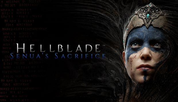 Hellblade-Senuas-Sacrifice-Free-Download