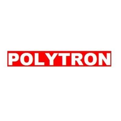 game untuk hp polytron pg2000t