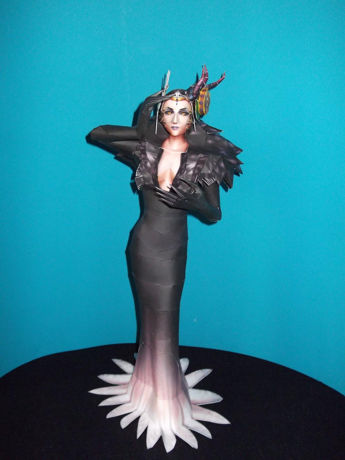 https://2.bp.blogspot.com/-psJYc-V0nIM/ThbtOAaKIxI/AAAAAAAADAA/fLe0-tLoT9I/s1600/Dissidia+012+Final+Fantasy+Ultimecia+%2528Edea%2527s+Costume%2529.JPG