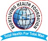 RightLiving Health Blog For All - Providing Total Health For Total Man