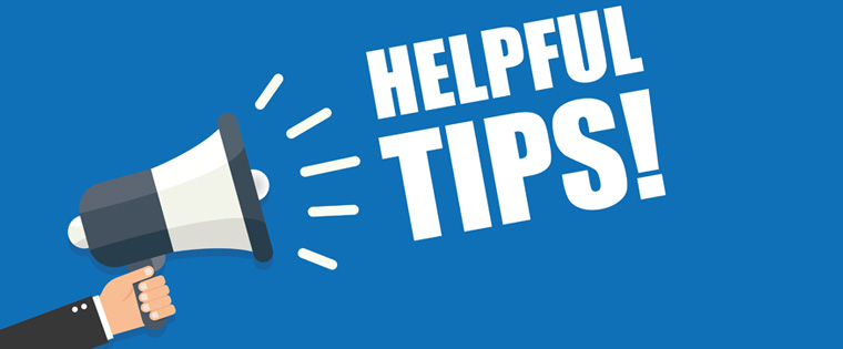 Some Tips to keep your smartphone safe, last and increase performance