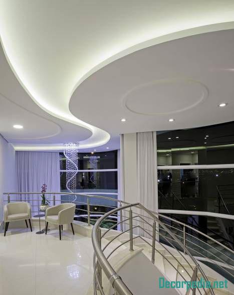 New pop ceiling designs 2019, false ceiling design ideas