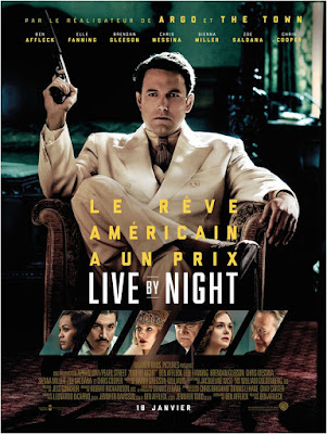 http://fuckingcinephiles.blogspot.com/2017/01/critique-live-by-night.html