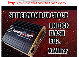 Spiderman box full crack setup