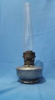 LAPAK BARANG ANTIK : Dijual Lampu Semprong Jadul WA 085234913900