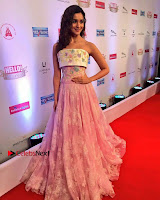 Celebs On Red Carpet Of Hello Hall Of Fame Awards  0022.jpg