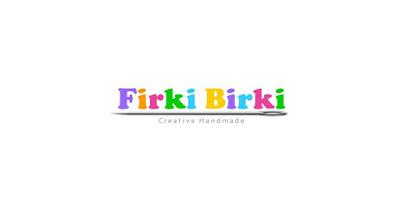 https://www.facebook.com/firkibirki/?fref=ts