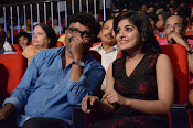 Nani Gentleman audio launch photos-thumbnail-4