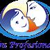 Logo Ibu Profesional, Vector Format