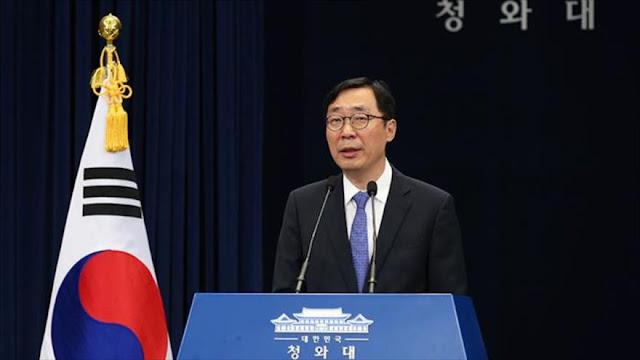 Seúl: No reconoceremos a Corea del Norte como 'Estado nuclear'