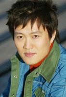 Moon Chun Shik